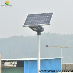 G03 Elite Split Solar Light 30W.40W.50W.60W