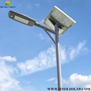 G06 SNB Split Solar Light 30W.40W.50W.60W