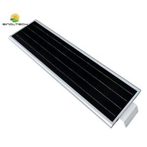 40W All In One Solar Light