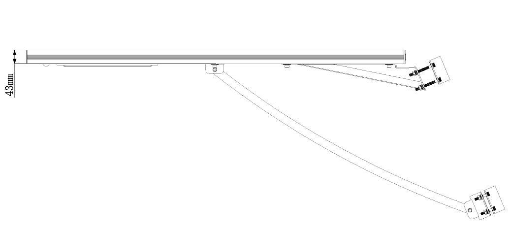50W-80W-Drawing 2