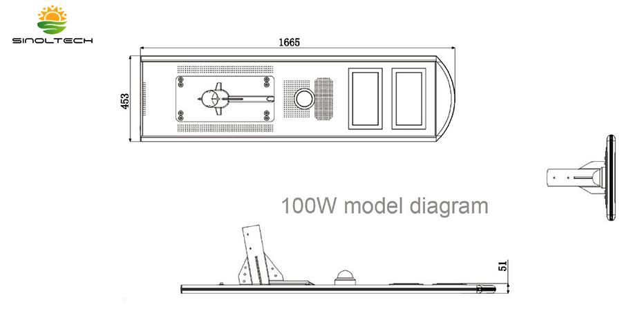 100W-I-CLOUD-Diagram-1