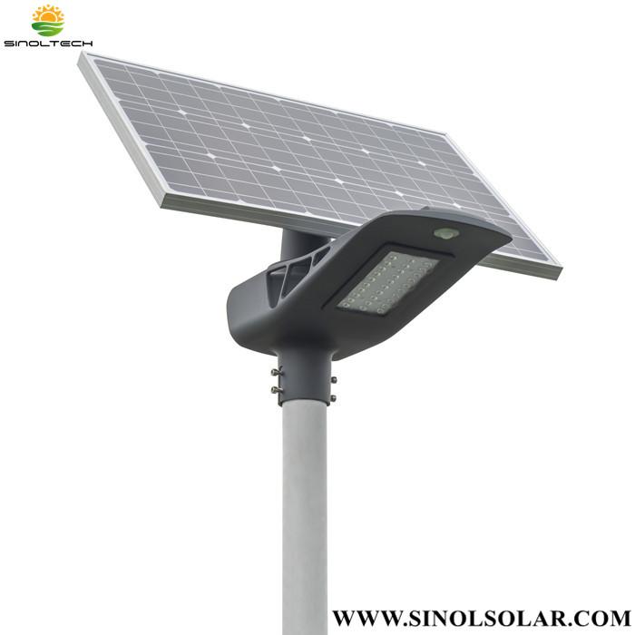G03 Elite Split Solar Light 30W.40W.50W.60W Featured Image
