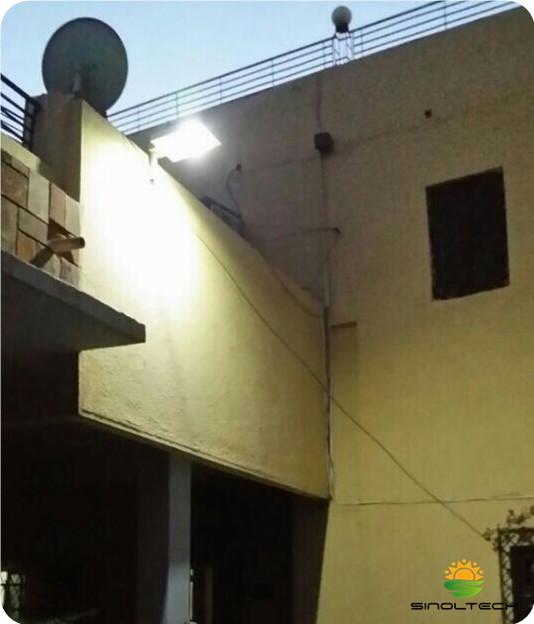 12w project in Dubai (2)