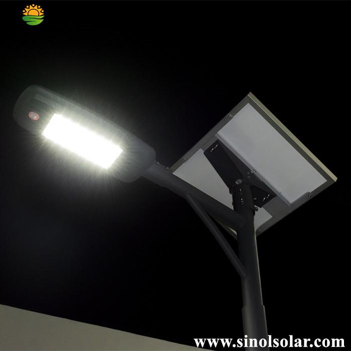 G06 SNB Split Solar Light 30W.40W.50W.60W Featured Image