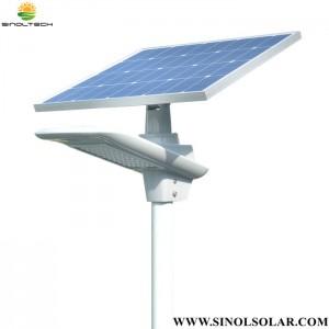 G02 Elite de Split Solar Light 30W.40W.50W.60W
