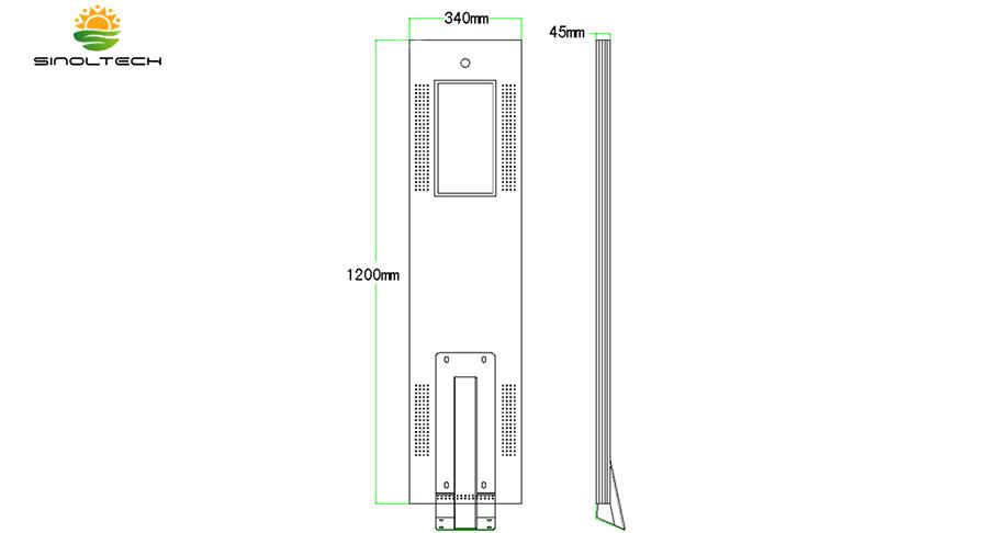 30W-40W-Drawing-1