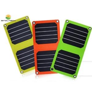 Sunpower Folding Solar Charger