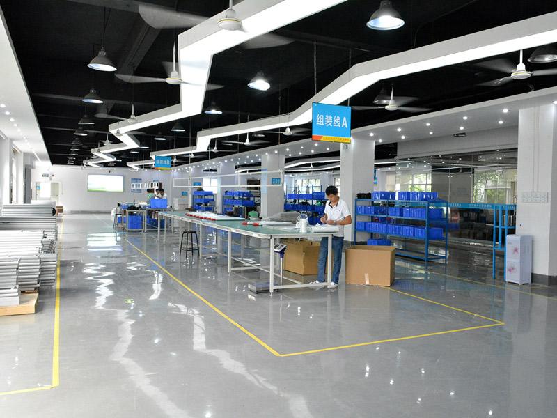 assembly-workshop