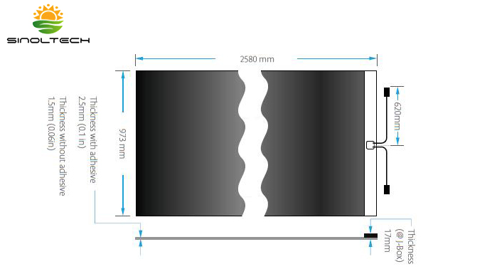 03M-Drawing-2580-01