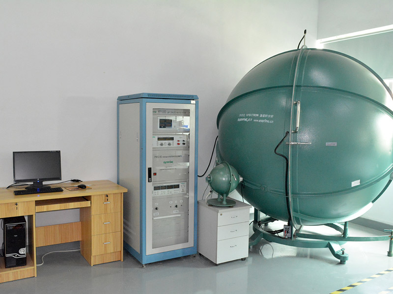 testing-equipment
